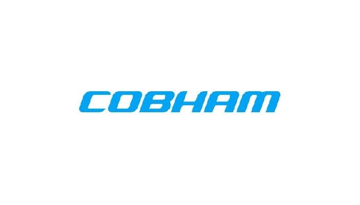 cobham_logo_cyan_screen_RGB_jpg-01